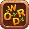 Word Farm Anagram Word Scramble Review iOS
