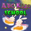 Lovely Rabbit ABC FOR KIDS