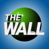 The Wall Ball Game Review iOS