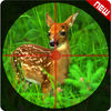 Forest Safari Deer Hunting pro