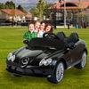 Crazy Mini Kids Cars 3D