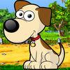 dog pets rescue saga