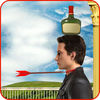 Bottle Shooting Experts 3D