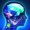 Axon  Challenge Your Brain