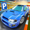 Racing Game Car Trials Crash Course Driver Now Available On The App Store