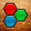 Hexa Wood Block Puzzle Review iOS