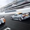 CAR RACING3D Track Speed challenge