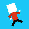 Mr Jump S Review iOS