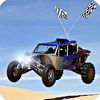 Extreme Offroad Racing 4x4 Mountain Stunts