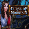 Cruse Of Mountain