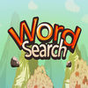 Word Search Mixer