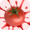 Crush Tomato