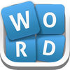 Word Game Word Guru Now Available On The App Store
