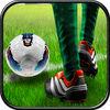 Play Football Challenge