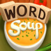 Word Soup Puzzle Now Available On The App Store