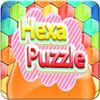 World of Hexa Puzzle