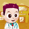Hospital Madness Gold Edition Now Available On The App Store