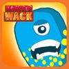 Monster Wack Icon
