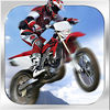 Extreme Stunt Bike Racing Icon