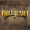 Gold Rush 2 Now Available On The App Store