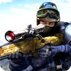 Action Game Bravo Commando Sniper Shooter Now Available On The App Store