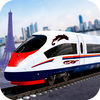 Amazing Train Pro Simulator 2017