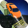 Impossible Tracks Car Driving Now Available On The App Store