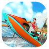 Jet Ski Boat Driving Simulator 3D