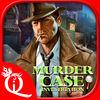 Murder Case Investigation
