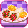 Real Mexican Taco Cooking Games Now Available On The App Store