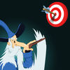High Wizard Archery Now Available On The App Store
