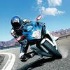 Highway Rider Race 3d  Pro