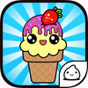 Ice Cream Evolution Clicker Now Available On The App Store