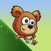 小熊下山记-儿童益智类小游戏 Now Available On The App Store