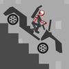 Stickman Dismount Stickman Destruction Now Available On The App Store