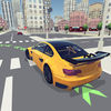 Driving School 3D Now Available On The App Store