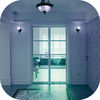 Entertainment Game Escape safe house Now Available On The App Store