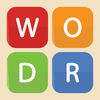 Connect Letters Find Words Now Available On The App Store