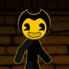 Hero Jump Adventure For Bendy Machine Now Available On The App Store
