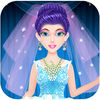 Wedding Girl Salon Now Available On The App Store