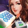 经典比一比-全民赢扑克百家乐棋牌app Now Available On The App Store