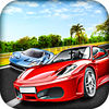 Real Turbo Car Racing Now Available On The App Store