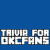 Trivia for Oklahoma City Thunder fans