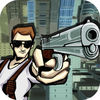 Street shootout Now Available On The App Store