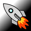 Spaceship Adventures Now Available On The App Store