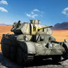 Tank Wars Combat Now Available On The App Store