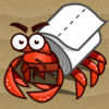 Crabby Coast Now Available On The App Store
