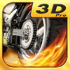 Motorcycle Bike Race Extreme PRO