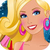 Girl Shopping For Party Now Available On The App Store
