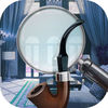 Crime scene Escape Now Available On The App Store